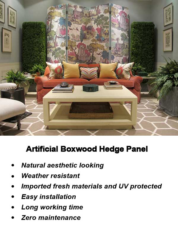 artificial-boxwood-hedge-panel-for-corner-decor