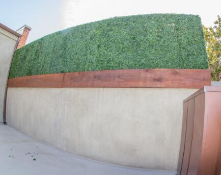 artificial-hedges-for-rooftop-privacy-screen