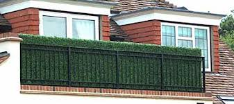 The Perfect Fence For Your Home