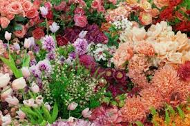 the advantages of artificial flower