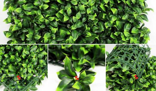 Import Premium Artificial Hedges From SUNWING