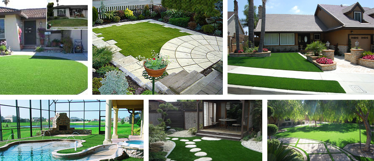 Artificial Grass Landscape Artificial grass landscapesynthetic turf putting greens landscape artificial grass landscapesynthetic turf putting greens landscape grass workwithnaturefo