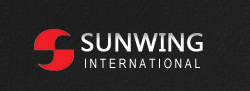 Sunwing Industries Limited